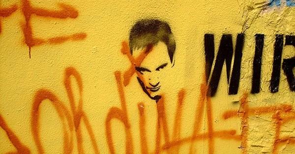 So you know your Tarantino movies backward, right?