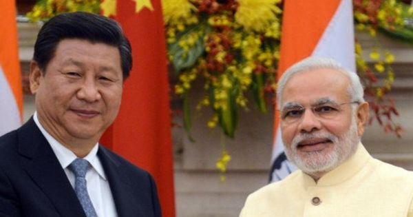 China made a mistake by not hiring more Indian talent in science and technology: Global Times