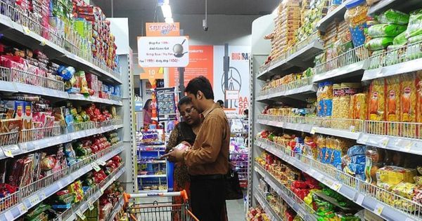 GST moves closer to implementation, but will gaps be filled till then?