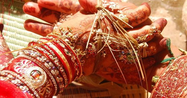 In Kerala, a growing greed for dowry is pushing women into