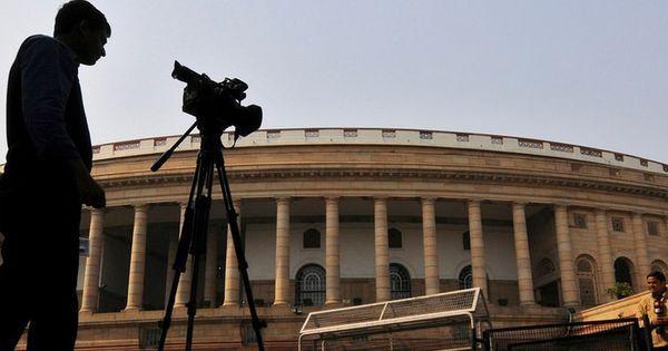 The big news: Lok Sabha passes Finance Bill despite Rajya Sabha objections, and 9 other top stories