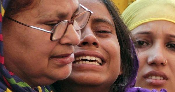 दादरी हत्याकांड के 15 आरोपितों को एनटीपीसी में नौकरी मिली