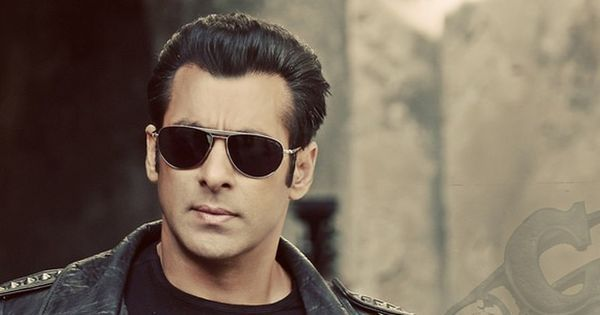 Blackbuck poaching case: Salman Khan claims innocence, says the animal died of natural causes