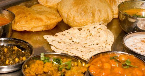 तो इसलिए भारतीय खाना इतना स्वादिष्ट होता है!