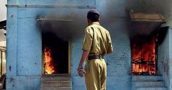 हाशिमपुरा में न्याय हुआ नहीं, मलियाना में कभी होगा नहीं
