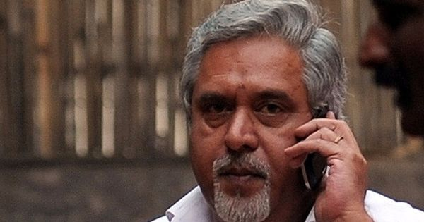 UK has certified India's request to extradite Vijay Mallya, says MEA