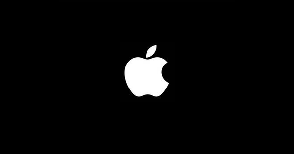 Apple Inc ordered to pay €13 billion in tax to Ireland