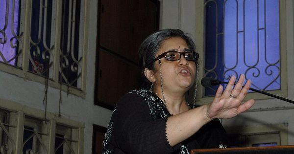 Meghnad Desai explains the fallacies in the idea of Hindu nationalism