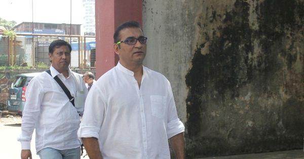 Singer Abhijeet Bhattacharya criticises Bollywood for 'breeding and feeding' Pakistani artists