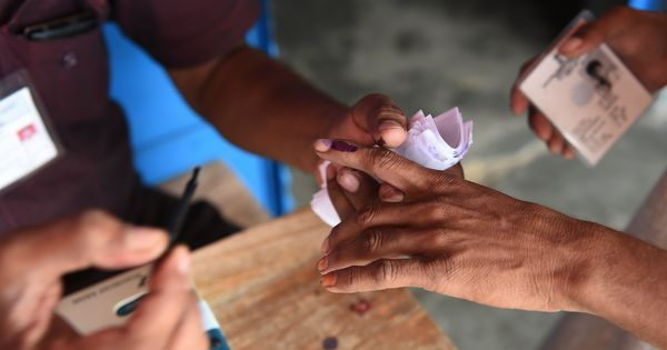 The Daily Fix: The Election Commission must explain mass voter deletions in Telangana