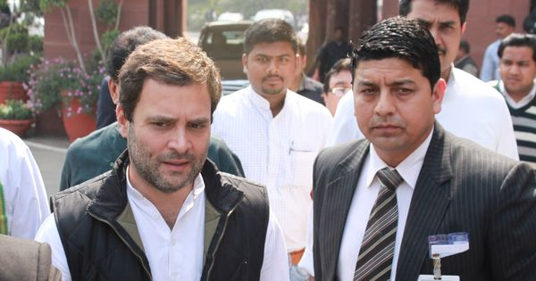 How will we explain our change of stance on GST, Congress members ask leaders