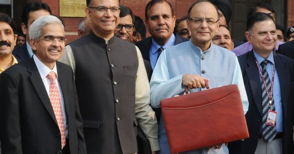 After the pains of demonetisation, are bumper gains likely from the Budget?