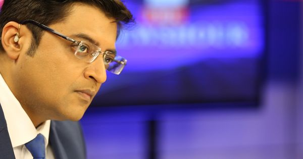 The Daily Fix: Turning war into a spectator sport could be disastrous for India and Pakistan