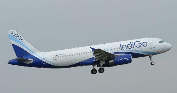 Regulatory authority suspends IndiGo's aviation security training centre licence