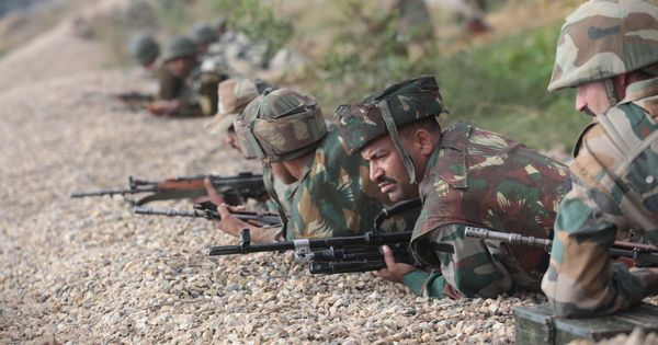 The big news: Indian Army is severely short of ammunition, warns CAG report, and 9 other top stories