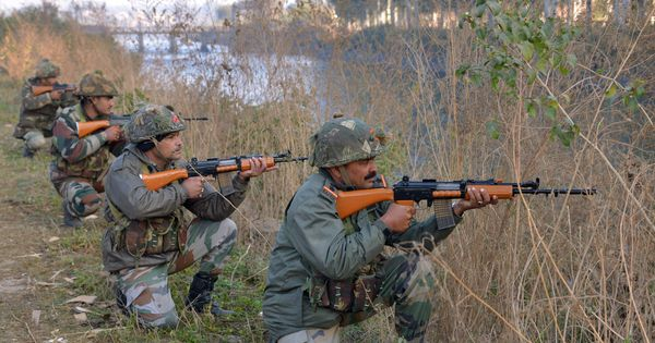 Readers' comments: Media should not have publicised CAG report on India's ammunition shortage