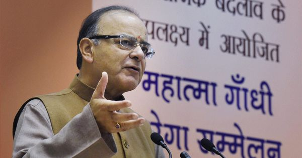 The business wrap: Finance Bill passed in Lok Sabha, and six other top stories