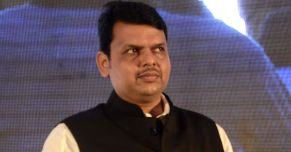 Maharashtra government accords minister of state status to Siddhivinayak temple trust chief