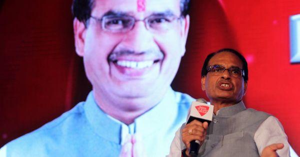 क्यों शिवराज सिंह चौहान को घोषणावीर मुख्यमंत्री कहा जा सकता है