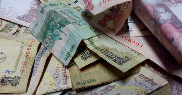 Readers' comments: Demonetisation is a bitter pill we need to swallow for our economy's recovery