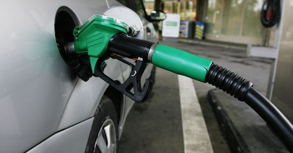 Customers will not be charged extra for card transactions at petrol pumps, says Dharmendra Pradhan