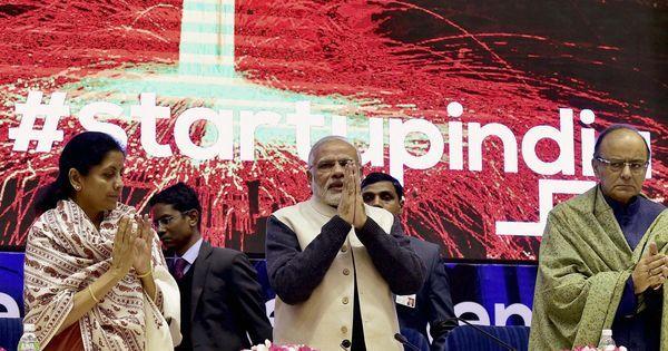 From Karti Chidambaram to Economic Offenders Bill: Can BJP change the Nirav Modi scam narrative?