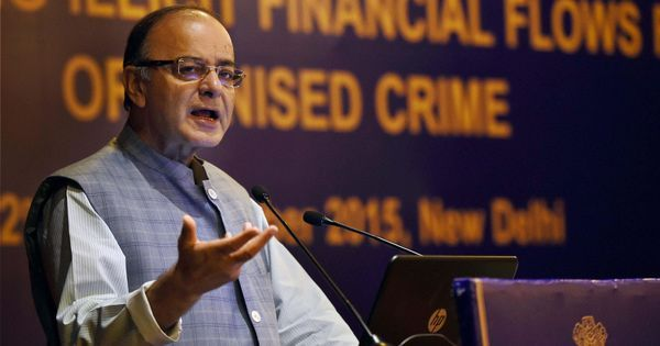 The Daily Fix: Whom can we trust if even Arun Jaitley and RBI announce different policies?