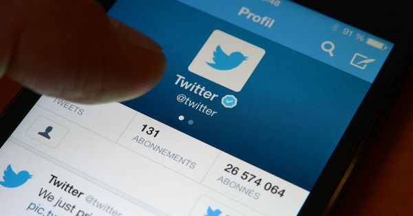 Twitter confirms major hacking after several accounts tweet Swastikas, pro-Turkey messages