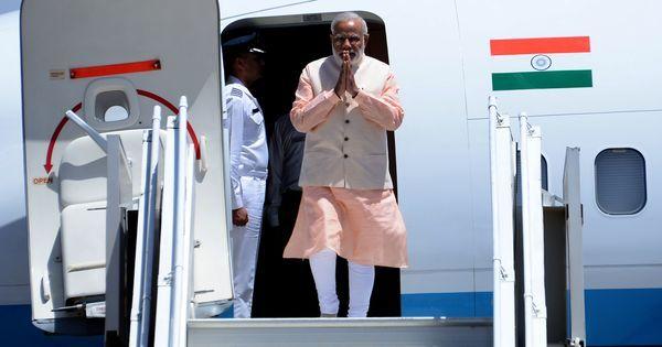अफग़ानिस्तान से जुड़े भारत के इस फैसले से पाकिस्तान कैसे परेशान हो सकता है?