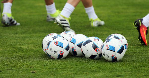 Swedish Football Federation postpones league match after match-fixing attempt