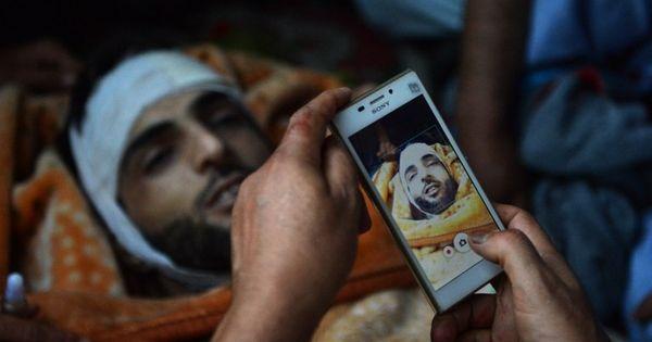 What makes South Kashmir fertile ground for militancy?
