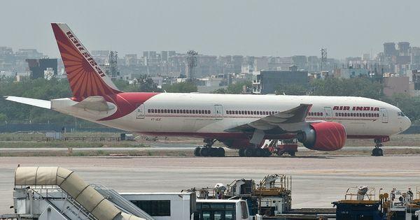 BJP legislator alleges harassment at airports because of his Gaikwad surname