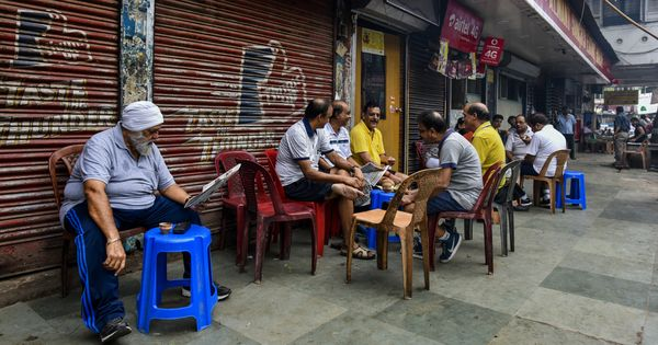 The Sikhs of Kolkata: A dhaba's closure reminds the city of its warm bond with the community