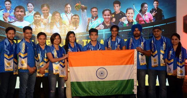 Can India's largest ever Olympics contingent bring back its largest ever medals haul from Rio?
