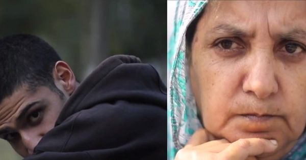 Kashmir documentary 'Take It In Blood' has a conversation with the past to speak to the present