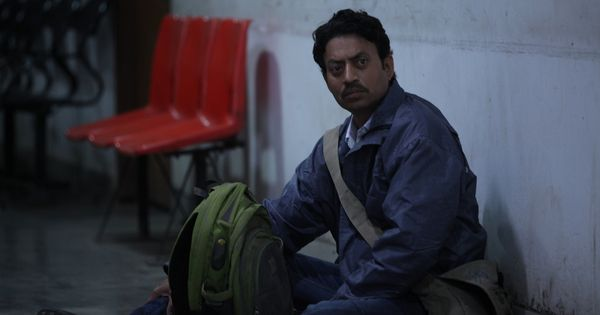 The Irrfan interview: 'If a film cannot reach the masses, the purpose is defeated'