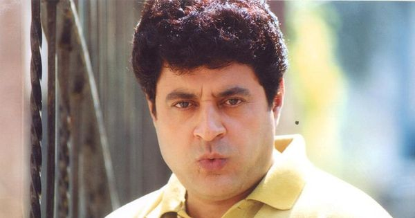 The Gajendra Chauhan paradox: Why the culture ministry's move to grade artists makes sense