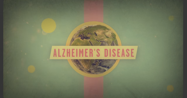 Watch: These are the memories that people with Alzheimer's never want to forget
