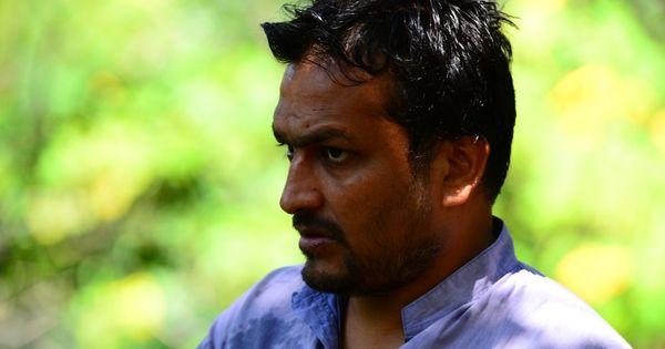 People shouldn't think I'll tone down because I was beaten in jail, says TN activist Piyush Manush