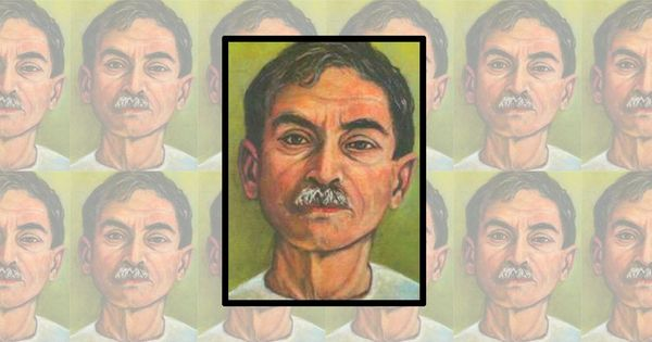 Read: Premchand's classic short story, The Shroud