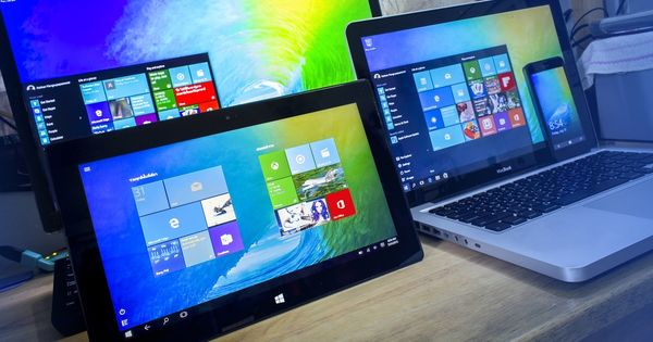 Windows 10 one year on: It's evolving but privacy still a concern