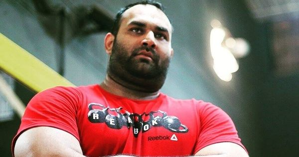 Nada appeals panel sets aside Inderjeet Singh's four-year ban, shot-putter free to compete