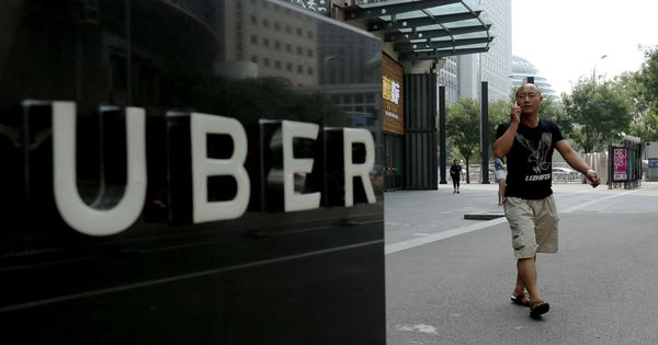 Complainant in 2014 New Delhi rape case sues Uber for accessing her medical records