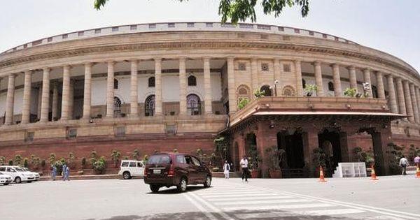 Demonetisation has opened up economy, put India back on global radar, says Arun Jaitley