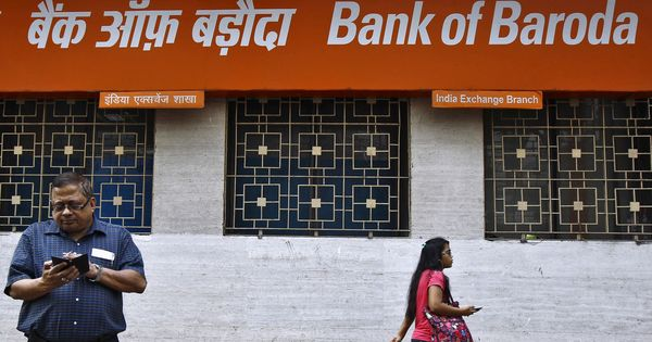 Now, startups allow you to borrow without going to a moneylender – or even a bank