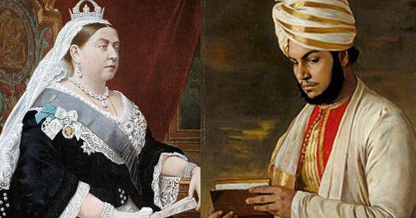 The film on Queen Victoria and Abdul Karim will reveal a hidden history, says writer Shrabani Basu