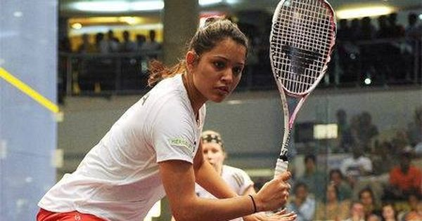 Dipika Pallikal vs Squash Federation of India: Stand-off turns ugly ahead of Asian Games