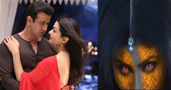 Tamil TV producers declare dubbed serials as job killers, demand ban