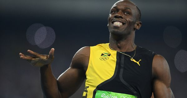 'I've done everything I wanted in the sport': Usain Bolt doesn't regret his decision to retire