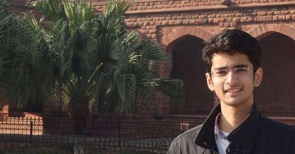 A student's suicide in Delhi has uncorked a flood of complaints about student trauma